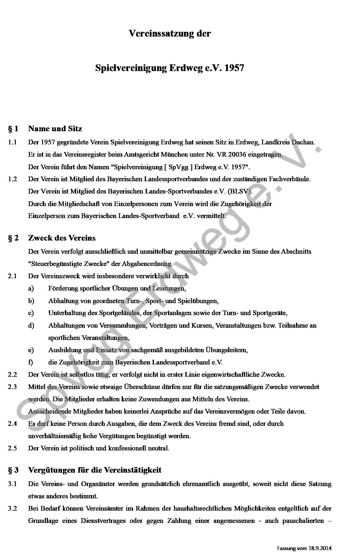288png - Muster Vereinssatzung