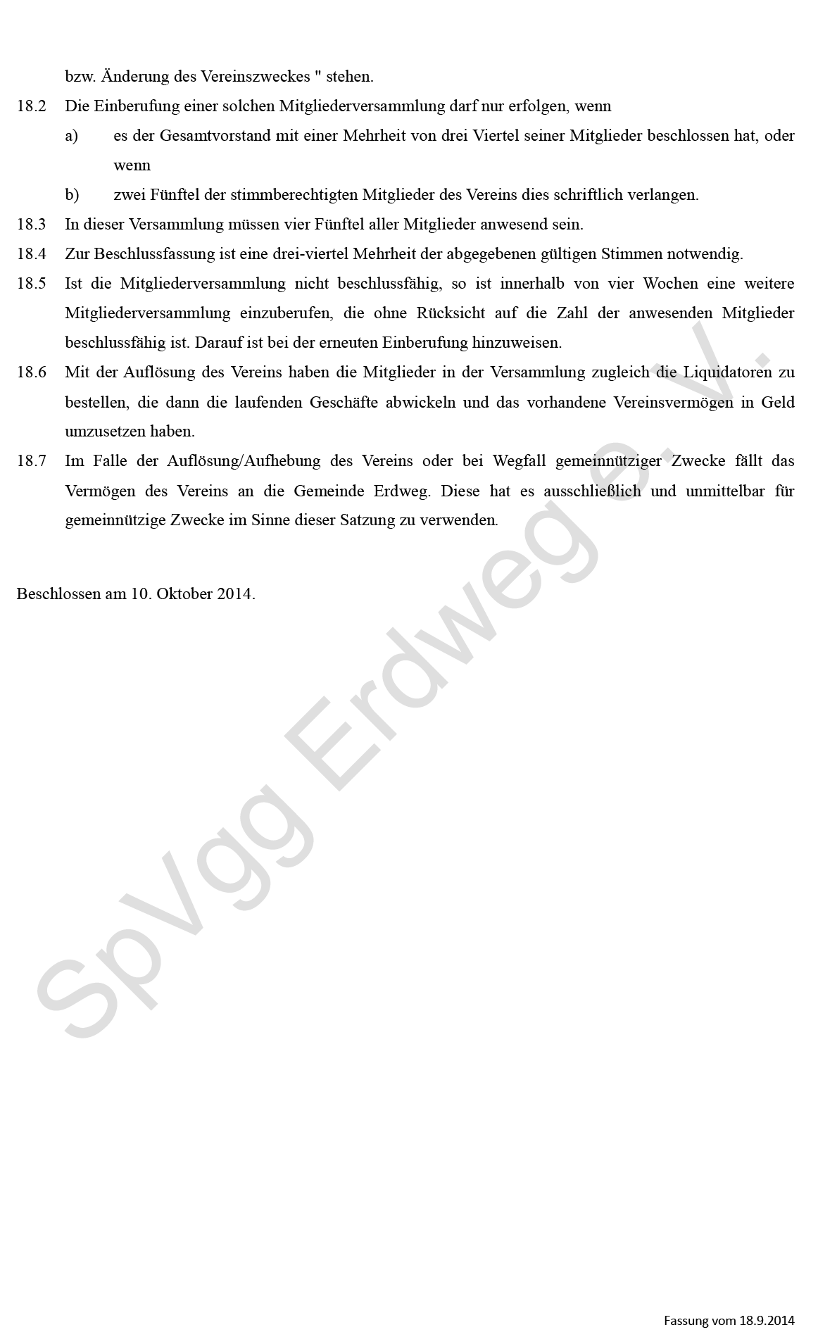 414png - Vereinssatzung Muster